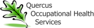 Quercus Occupational Health Services